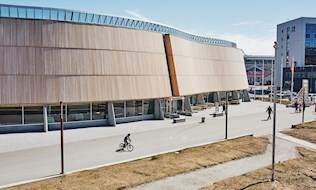 Photo by Filip Gielda - Visit Greenland_Katuaq Cultural Centre facade.jpg